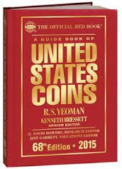 2015 Redbook