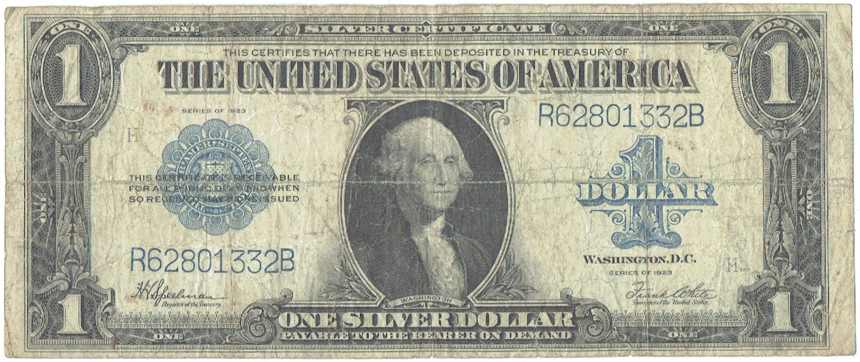 12940