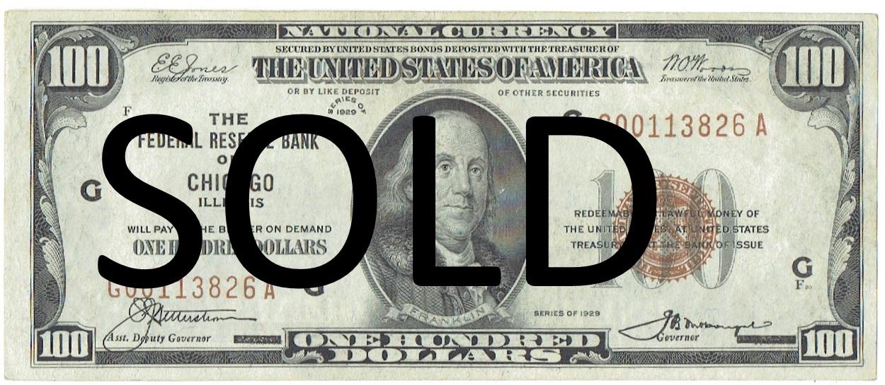 13006